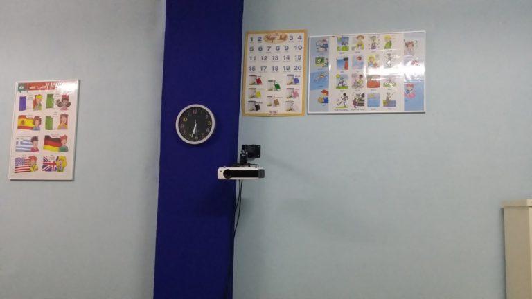 Triantaiika-english-institute-2