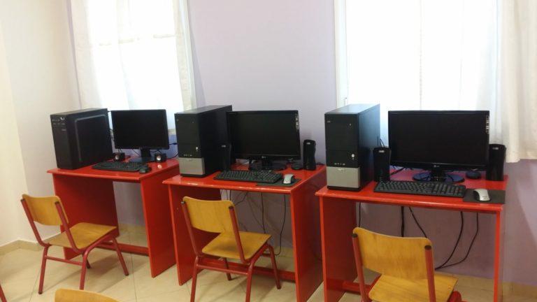 computer-room-3