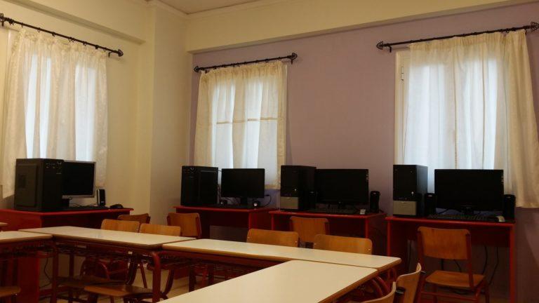 computer-room-4