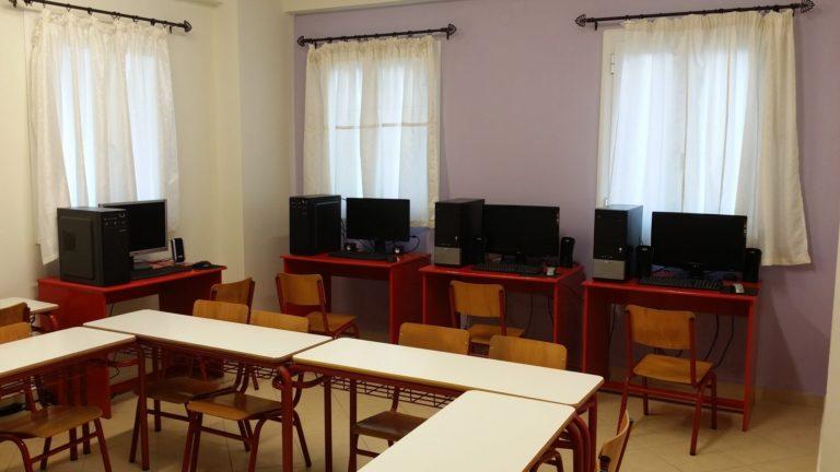 computer-room5